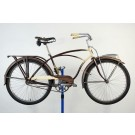 1944 Schwinn Admiral Bicycle 18""