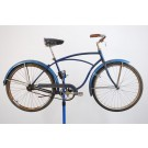 1956 Schwinn American Middleweight Bicycle 18.5""
