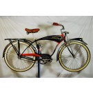 1954 Schwinn Phantom Bicycle