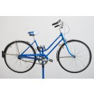 1977 Schwinn Breeze 3 Speed Ladies Bicycle 17""