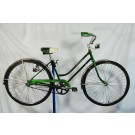 1971 Schwinn Breeze Ladies Bicycle