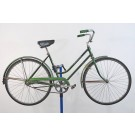 1970 Schwinn Breeze 2 Speed Kickback 19""