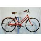 1965 Schwinn Breeze Women's Bicycle