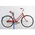 1971 Schwinn Breeze Step Through Single Speed Bicycle 19""