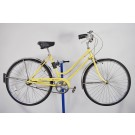 1977 Schwinn Breeze Women's Bicycle
