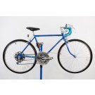 1979 Schwinn Caliente Road Bicycle 18""