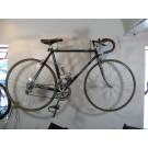 Schwinn Touring Steel Road Bicycle