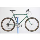1985 Schwinn Cimarron Mountain Bicycle