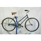 1952 Schwinn Collegiate Ladies Bicycle
