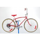 1977 Schwinn Speedster Muscle Bike