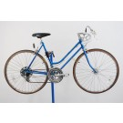 1975 Schwinn Ladies Continental Road Bicycle 22""