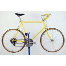 1972 Schwinn Continental XL Road Bicycle 26""