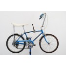 1966 Schwinn Fastback Kids Bicycle 14""