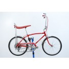 1975 Schwinn 5 Speed Fastback Bicycle 14""