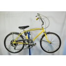 1974 Schwinn Fastback Kids Bicycle
