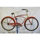 1956 Schwinn Flying Star Bicycle