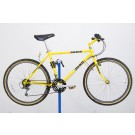 1988 Schwinn High Sierra Mountain Bicycle 19""