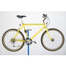 1986 Schwinn High Sierra Mountain Bicycle 21""