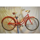 1960 Schwinn Hollywood Women's Bicycle