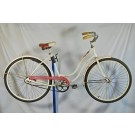 1965 Schwinn Hollywood Ladies Bicycle