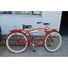 Schwinn Hornet Cruiser Bicycle