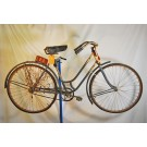 1925 Iver Johnson Women's Bicycle