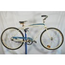 1963 Schwinn Fleet Jed Juvenile Bicycle