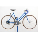 1980 Schwinn Varsity Ladies Road Bicycle 22""