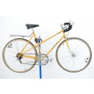 1978 Schwinn Le Tour III Road Bicycle 22""