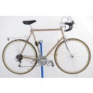 1984 Schwinn Le Tour Luxe Touring Bicycle 62cm