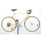 1978 Schwinn LeTour Road Bicycle 23""