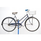 1941 Schwinn 2 Speed Bicycle 20""