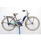 1951 Schwinn Panther Bicycle 18""