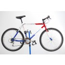 1991 Schwinn Paramount Series 90 PDG Mountain Bicycle