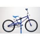 1980s Schwinn Aerostar BMX Bicycle 10""
