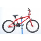 Schwinn Custom Freestyle BMX Bicycle 11""