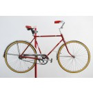 1962 Schwinn Racer Bicycle 22""