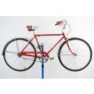 1970 Schwinn Racer 3 Speed Bicycle 20""