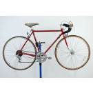 1976 Schwinn Superior Touring Road Bicycle 56cm