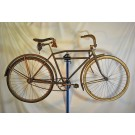 1920's Schwinn Motorbike Bicycle