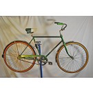 1972 Schwinn Speedster Lightweight Bicycle