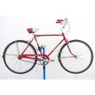 1972 Schwinn Speedster Bicycle 22""