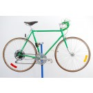 1973 Schwinn Sports Tourer Road Bicycle 24""