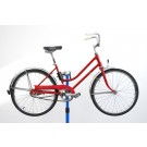 1975 Schwinn Breeze Girls Bicycle 14""