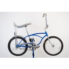 1979 Schwinn Sting-Ray Kids Bicycle 13""