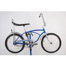 1980 Schwinn Sting Ray Bicycle 13""