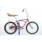 1967 Schwinn Sting-Ray Chopper 13""