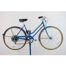 1977 Schwinn Suburban  5 speed Bicycle 19""