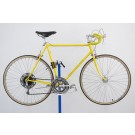 1972 Schwinn Super Sport Road Bicycle 24""