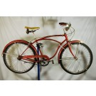 1955 Schwinn Tiger Middleweight Bicycle